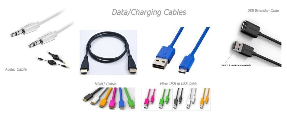 China best DP, HDMI High Speed Cables on sales