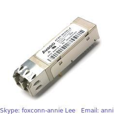 China AVAGO AFBR-5922ALZ,2.125/1.0625 GBd MMF SFF Optical Transceivers for Fibre Channel 2.125/1.0625 GBd, 850 nm,LC connector supplier