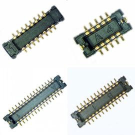 Foxconn Board to Board Connector 0.4mm Pitch ,BTB Plug,SMT Type
