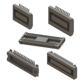 Foxconn Board to Board Connector 0.5mm Pitch ,BTB Receptacle,SMT Type