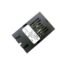 AVAGO AFCT-5179DZ ,125 MBd 1x9 Fibre Optic Transceivers  for serial optical data communications applications